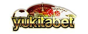 slot bali dream play1628 yukitabet